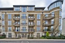Penthouse to rent in Melliss Avenue, Kew, TW9