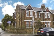 Chilton Road property to rent