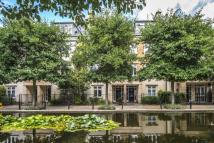 5 bedroom Town House in Melliss Avenue, Kew ...