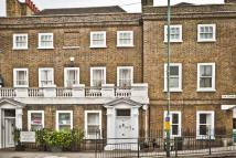 Flat to rent in Kew Green, Kew, Richmond...
