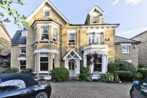 Apartment to rent in Kew Road, Kew , Richmond...