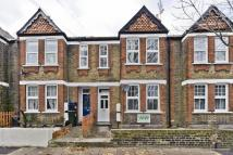 2 bedroom Ground Flat in Darell Road, Kew...