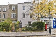 5 bed home to rent in Kew Green, Kew, Richmond...