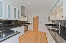 5 bedroom semi detached house to rent in Sandycombe Road, Kew...