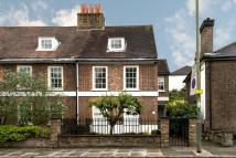 4 bedroom house in Kew Road, Kew, Richmond...