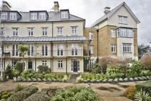 Town House to rent in Whitcome Mews, Kew...