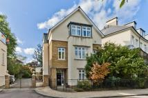 5 bedroom Town House in Melliss Avenue, Kew, TW9