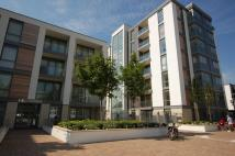 Apartment to rent in Clayponds Lane...