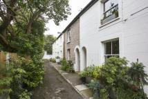 2 bed Cottage to rent in Cambridge Cottages, Kew...