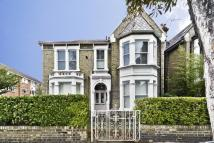 Flat to rent in Lichfield Road, Kew...