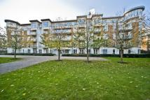 2 bedroom Apartment in Melliss Avenue, Kew...