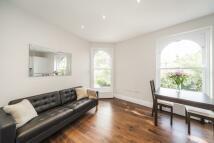 1 bedroom Flat to rent in Mortlake Terrace, Kew...