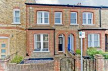 Windsor Road property to rent
