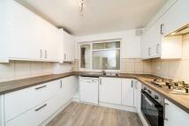 Flat to rent in Eversfield Road, Kew...