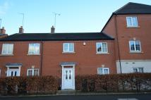 Duplex for sale in Brandwood Crescent...