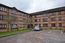 2 bedroom Retirement Property in Monyhull Hall Road...