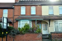 Fordhouse Lane Terraced property for sale