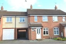 Terraced home for sale in Southern Drive...