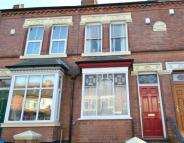 Terraced property for sale in Station Road...