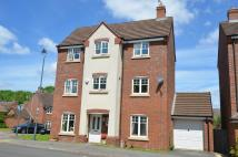 property for sale in Ratcliffe Avenue, Kings Norton, Birmingham