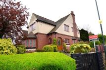 4 bedroom Detached home for sale in All Saints Road...