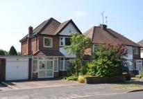 property for sale in Broad Lane, Kings Heath, Birmingham