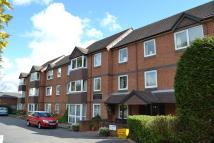 property for sale in Alcester Road South, Birmingham