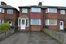 property for sale in Taylor Road, Kings Heath, Birmingham