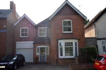 3 bedroom Detached home for sale in Springfield Road...