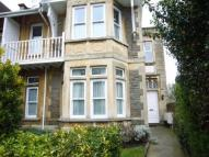 4 bed Maisonette to rent in Evelyn Road, Bath