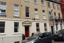 2 bedroom Flat in New King Street, Bath