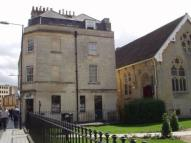1 bedroom Flat to rent in Lower Borough Walls, BATH