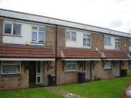 2 bed Terraced home in New Heath Close...