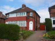 3 bed semi detached property in Dyas Avenue, Great Barr...