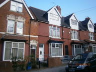 5 bedroom Terraced property in LANSDOWNE ROAD...