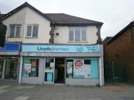 1 bedroom Flat to rent in Coventry Road, Sheldon...