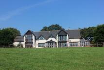 Equestrian Facility home in Probus Farm Stud  Church...