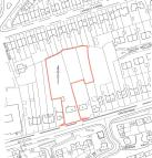 property for sale in Exeter Road,