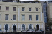 property for sale in The Crescent,
