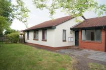 property for sale in Whipton Barton Road, Whipton, Exeter, EX1