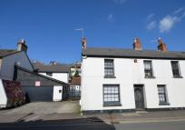 property for sale in HIGH STREET, Dawlish, EX7