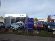 property for sale in Withycombe Village Road, Exmouth, EX8