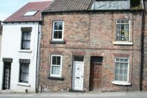 2 bedroom property in Briggate, Knaresborough...
