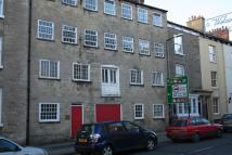 1 bed Flat in York Place...