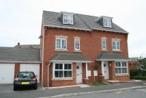 4 bed semi detached home in Old Penny Gate...