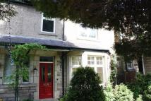 semi detached house to rent in Victoria Avenue...