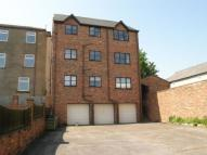 1 bed Flat for sale in Whincup Close...