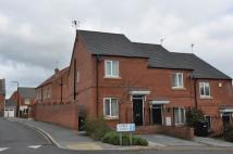 Town House for sale in Noble Court...