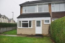 3 bedroom Terraced home to rent in Magdalens Close, Ripon...