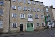 1 bedroom Flat in York Place...